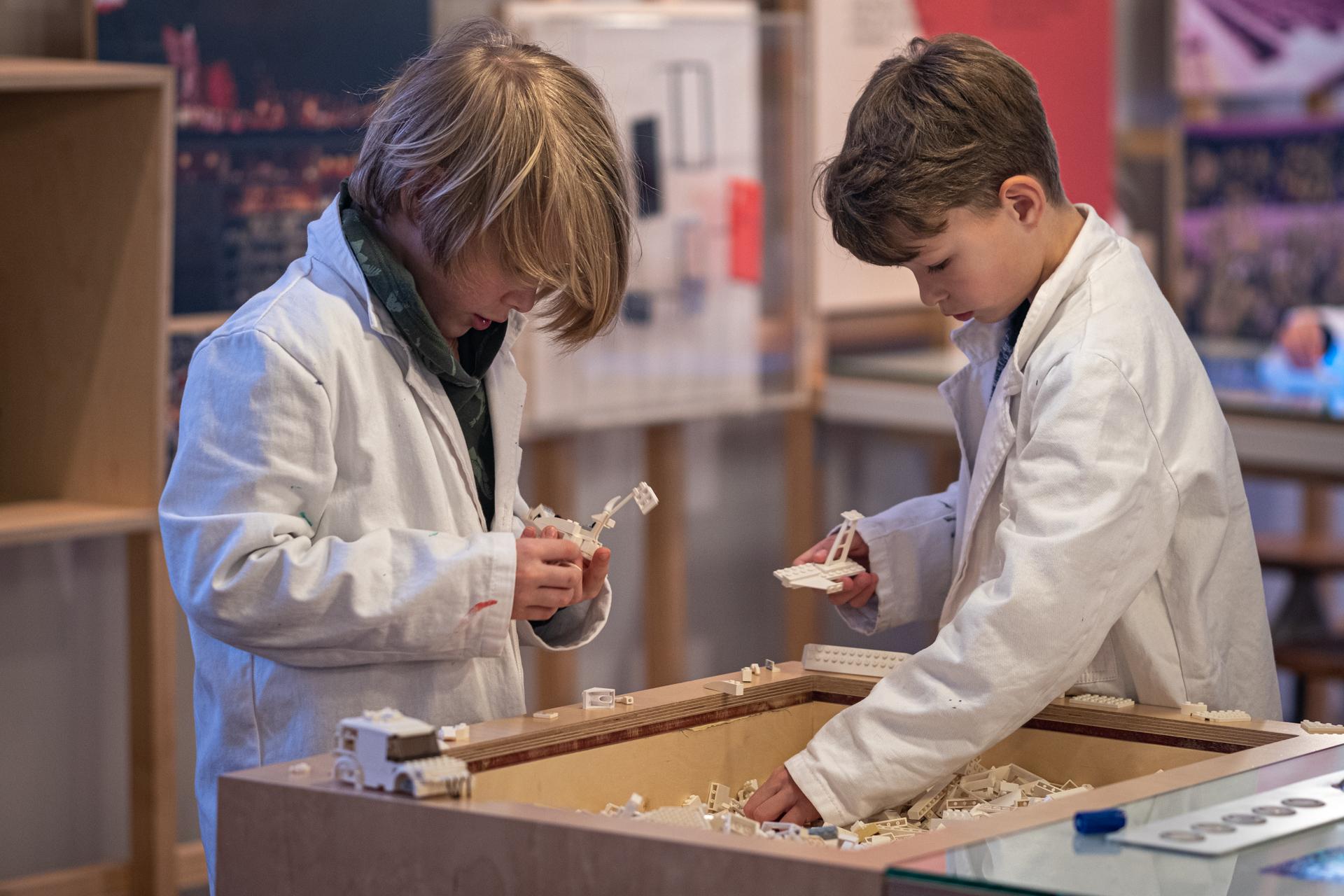 tentoonstellingsontwerp stadslab2 amsterdam museum 15 jpg