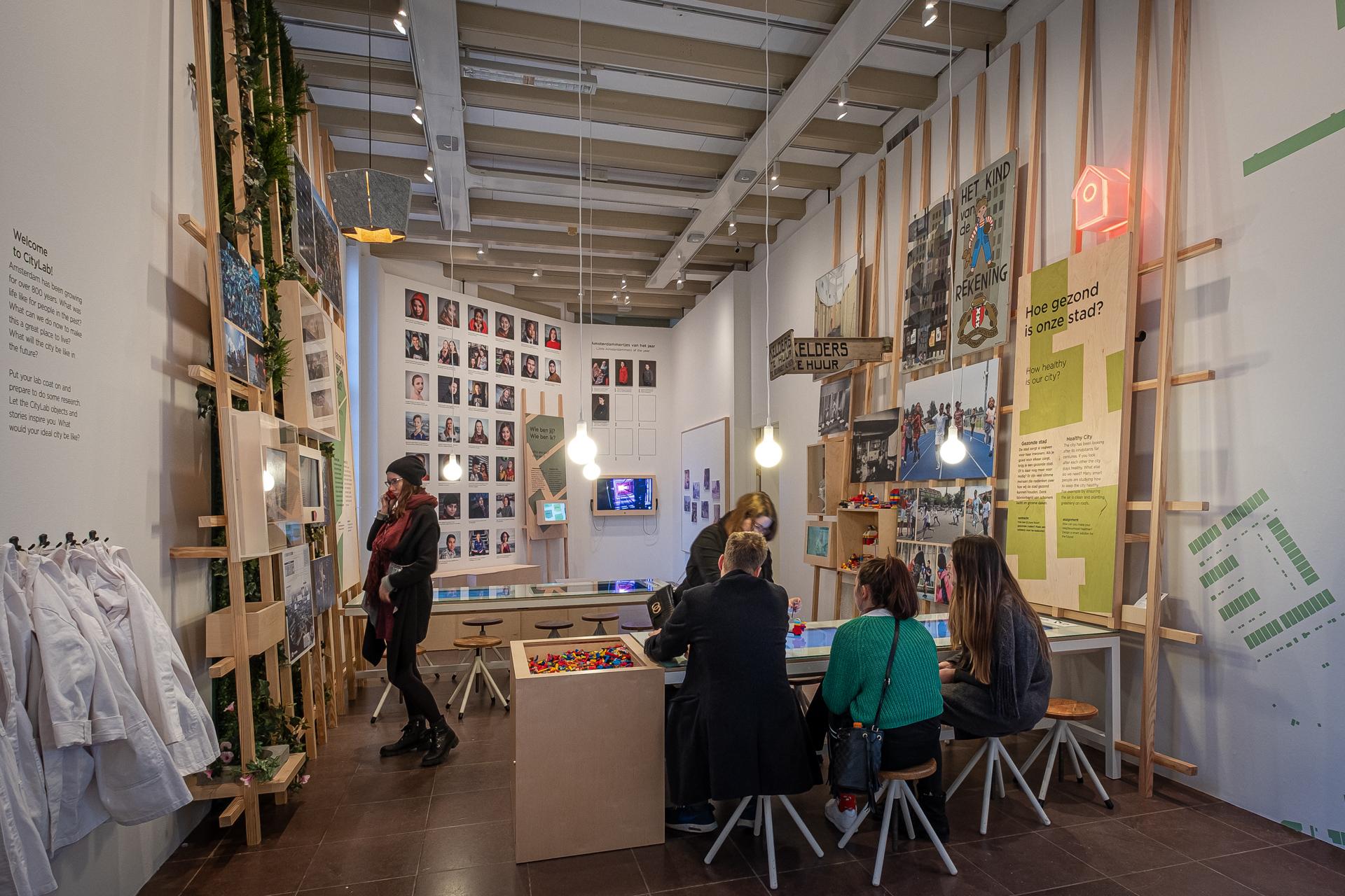 tentoonstellingsontwerp stadslab2 amsterdam museum 16 jpg