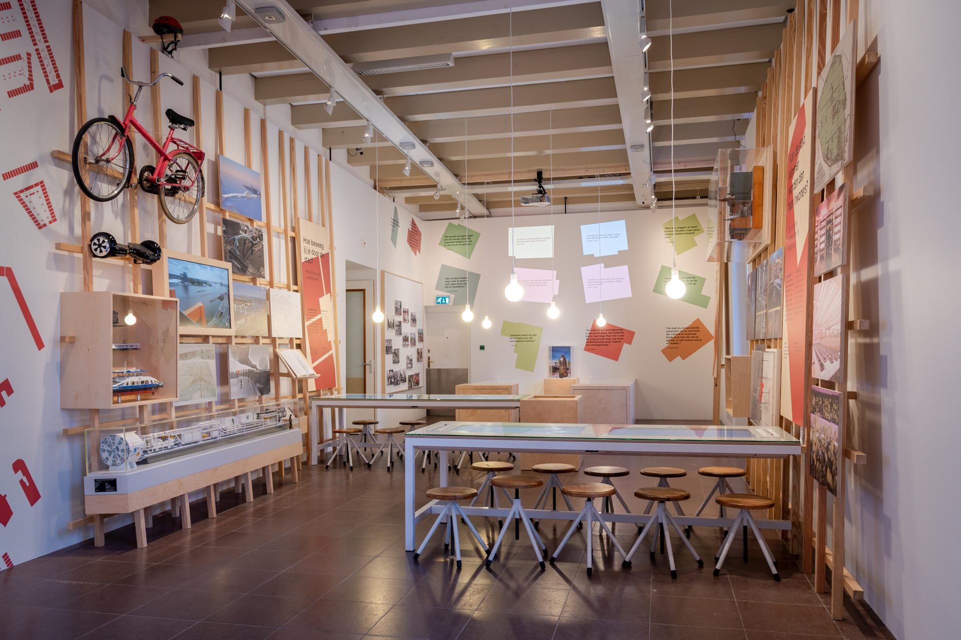 tentoonstellingsontwerp stadslab2 amsterdam museum 4 jpg