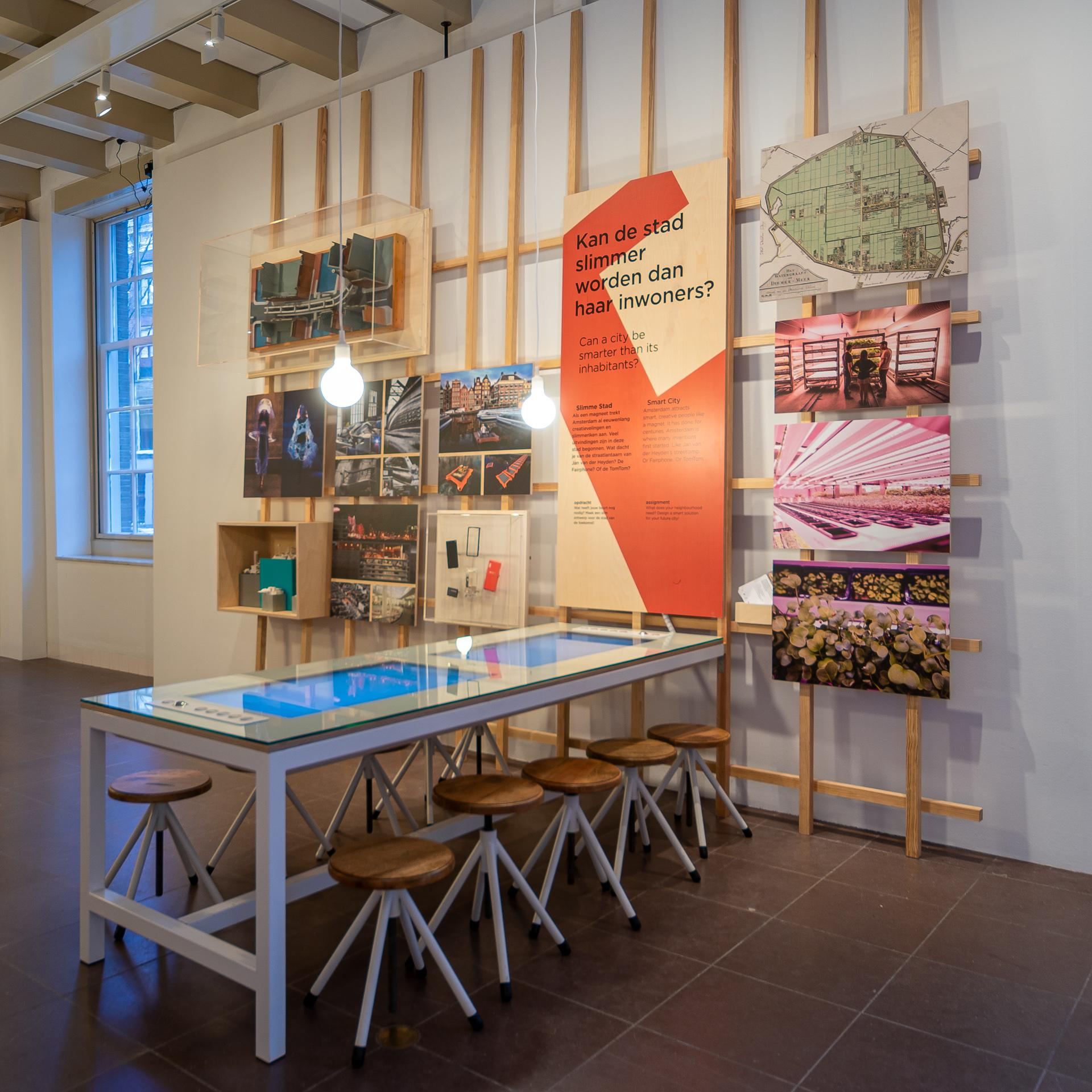 tentoonstellingsontwerp stadslab2 amsterdam museum 5 jpg