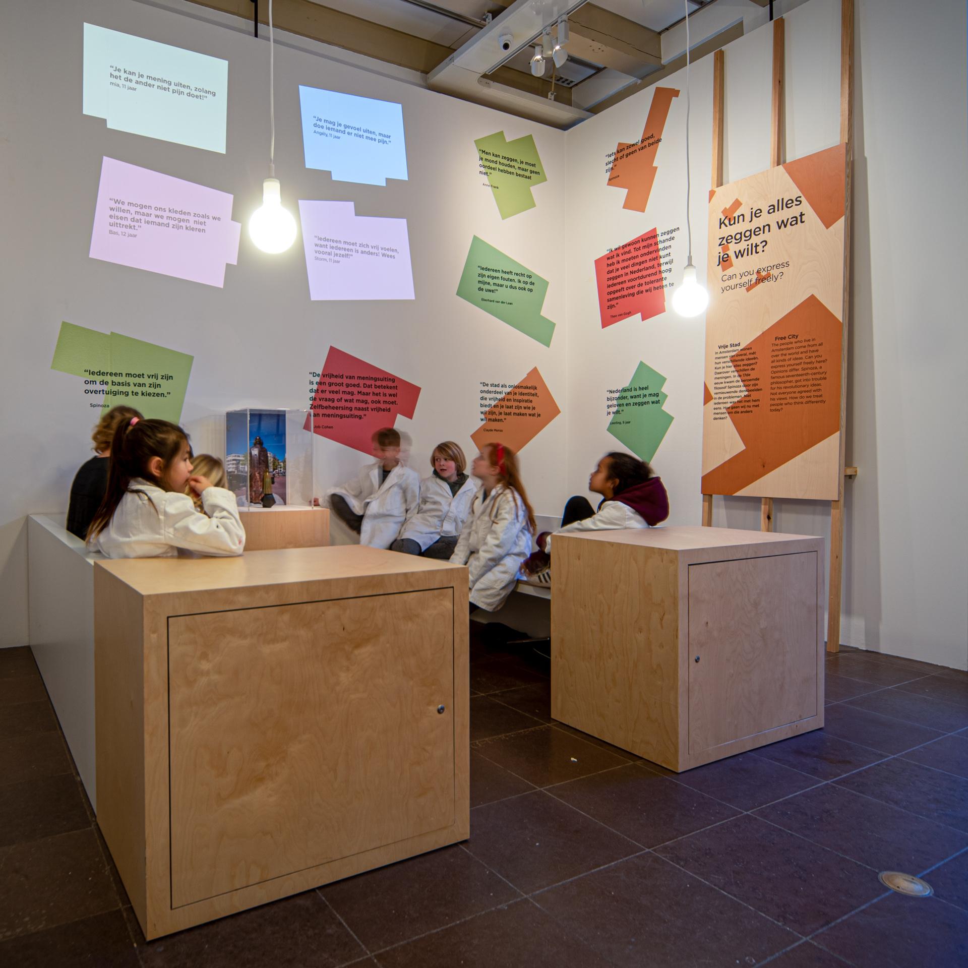 tentoonstellingsontwerp stadslab2 amsterdam museum 7 jpg