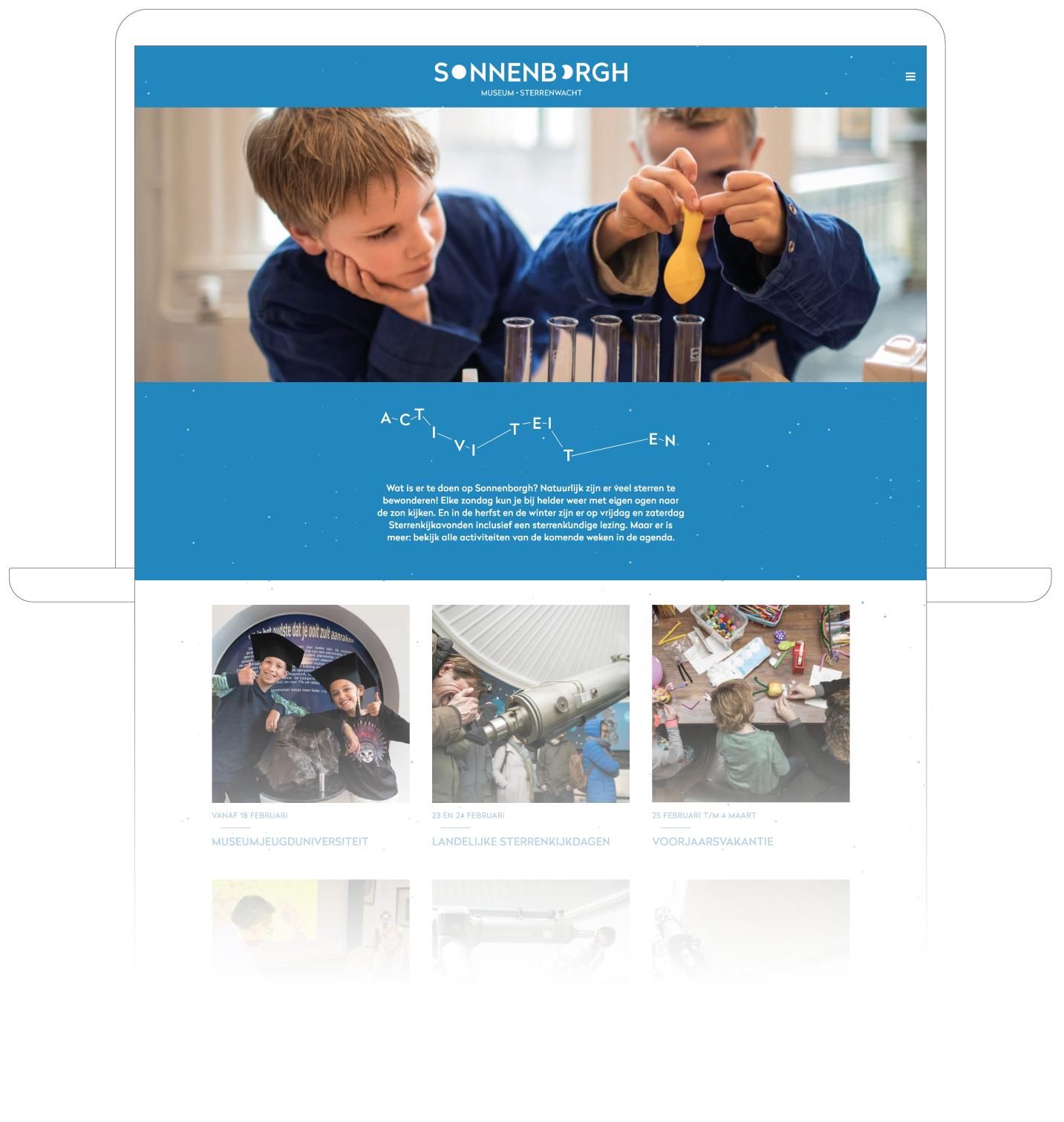 website sonnenborgh 7 crop png